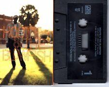 Hootie & The Blowfish Hold My Hand 1994 Cassette Tape Single Pop Dance Rock