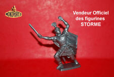 Mokarex - STORME - Romain Cotta - 54 mm - Figurine Diorama