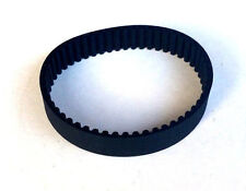 *New Replacement Belt* for use with Delta Porter Cable P/C Plate Joiner