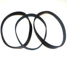 Amway CMS1000, CMS2000 Vacuum Cleaner Belts (cms2000belt)