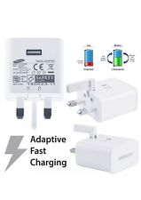 Same As Original Samsung 9V 1.6A  Adaptive Fast Charger+1.2m Micro Cable S6 S7