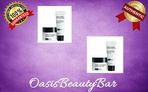 2XPCA Ideal Complex Restorative Eye Cream .125 Z TOTAL .25 OZ!!!!