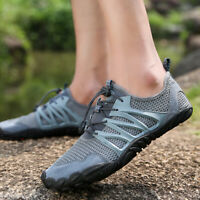 Women Ultra Hiking Elastic Breathable Outdoor Tracing Wet Water Shoes Athletic