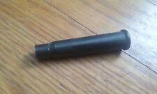 .303 British chamber adapter to 7.62x25 tokarev handgun cartridge YB2