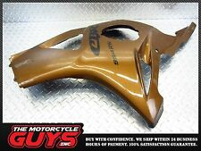 2002 02 03 HONDA CBR954RR CBR 954RR 954 OEM LEFT SIDE FAIRING BODY COWL