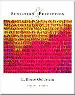 Sensation & Perception- Virtual Lab. Manual- W/CD-