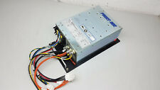 Power One Power Supplies Model HPF5J2B6A1K NOS A1 B6 J2