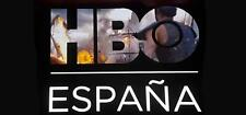 CUENTAS hbo Spain (HBO ESPAÑA) 1 AÑO CON GARANTÍA 6 MESES