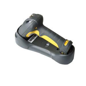 Zebra Symbol LS3578-FZ20005WR Handheld BluetoothBarcode Scanner LS3578-FZ