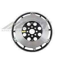 ACT - XACT Flywheel Prolite fits Scion tC / xB | Toyota Camry / Celica / MR2