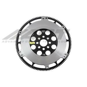 ACT - XACT Flywheel Prolite fits Scion tC / xB | Toyota Camry / Celica / MR2