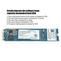 For Intel Optane Memory Module M10 SSD M.2 2280 16GB PCIe 3D Xpoint NVMe3.0 x299