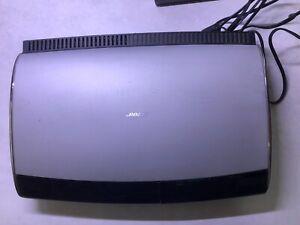 Bose Model AV28 Media Center DVD/CD/MP3 Player in Working Condition