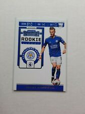 2019-20 Panini Contenders Chronicles Rookie Ticket James Maddison RC Leicester