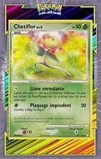 Chetiflor - DP6:Eveil des Legendes - 85/146 - Carte Pokemon Neuve Française