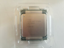 Intel Core i7-5930K Six Core Prozessor