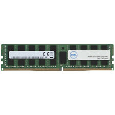 Dell Module of Memory UDIMM 8 GB Ddr4 2400 MHz 288 Pin A9654881