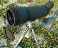 20X50 Monoculars Low Light Night Vision Pocket viewing High power telescope