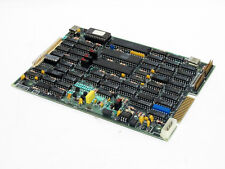 XEBEC S1410 5.25 Inch Winchester Disk Controller Card