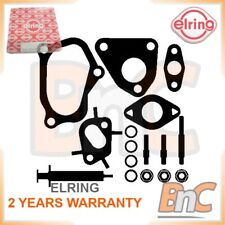 # ELRING HD CHARGER MOUNTING KIT LANCIA OPEL VAUXHALL FIAT FORD CHEVROLET