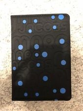Marc by Marc Jacobs iPad Mini Case Brand New 2018
