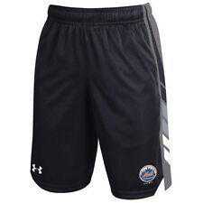Boys' Shorts Size 4 & Up