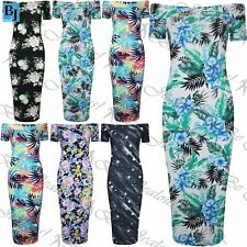 One Shoulder Stretch, Bodycon Plus Size Dresses for Women