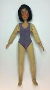 "VINTAGE 1973 MEGO CATWOMAN WGSH 8"""