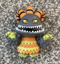 Harlequin Demon, Nightmare Before Christmas Funko Mystery Mini ッ