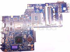 Toshiba l870 - 18d Scheda madre Scheda madre h000046240 69n0zxm1za11-01 Intel hm76