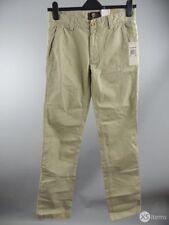 Timberland Regular 34L Trousers for Men