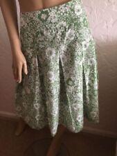 3a842ec37 Laura Ashley Skirts for Women for sale   eBay