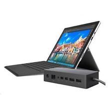 Microsoft Intel Core i5 6th Gen. Laptops and Notebooks