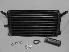 77 78 79 80 81 Pontiac Firebird Trans Am Chevy AC Condenser PACKAGE DEAL AC2260