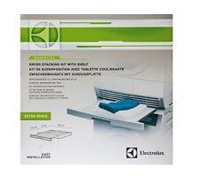 9029792885 Kit Connessione Lavatrice Asciugatrice Orig Electrolux Universale