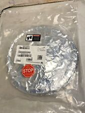 0020-64652 APPLIED MATERIALS AMAT VHP Hub Test Fixture Part SEE PART# NEW SEALED
