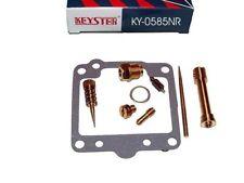 Keyster Vergaser-Dichtsatz YAMAHA XS400, XS 400, Typ 2A2, Reparatur-Satz; NEU