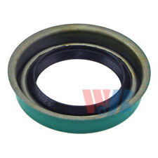 Auto Trans Extension Housing Seal-THM400 WJB WS9449