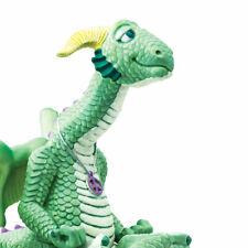 Safari Ltd Peace Dragon No #10153 Toy Figure Dragons Collection! New