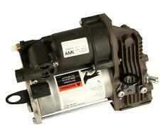 Brand New AMK Airmatic Air Suspension Compressor For Mercedes GL & ML