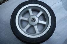 A2. CPI Oliver Rim Front Front Wheel Rim