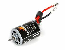 DYN1172 Dynamite Brushed Motor 15T (replaces ECX 1072): Circuit, Rukus, Torment