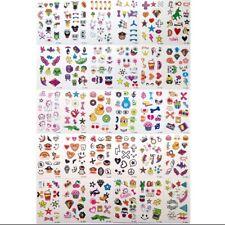 Kids Temporary Tattoos for sale | eBay