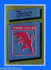 CALCIATORI PANINI 1987-88 - Figurina-Sticker n. 267 - TORINO SCUDETTO -Rec