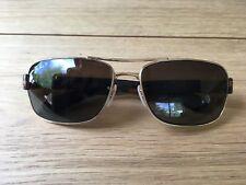 ee753d8665 VTG Vintage Ray-Ban RB3522 001 T5 Gold Tortoise shell