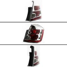 New NI2819114 Tail Light for Nissan Sentra 2007-2009