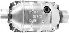 Catalytic Converter-CalCat Universal Converter Rear-Left/Right Walker 82213