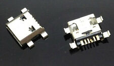 2x FOR Samsung Galaxy Ace 2 GT-i8160 USB Dock Charging Port Charger