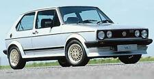 VW CADDY / VW GOLF MK1  WINDSCREEN RUBBER MOULDING ****NO RESERVE***CHEAP !!