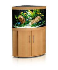 Juwel Fresh Water Complete Aquarium Setups